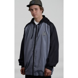 Windbreaker Jacket Jackets